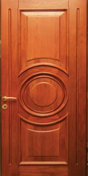 элитная входная металлическая дверь
