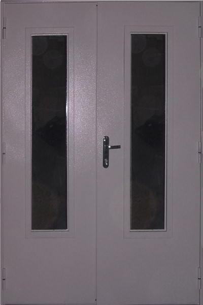 металлические двери на заказ в пущино