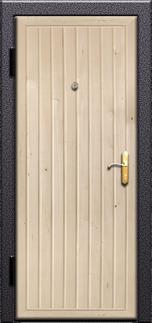 металлические тамбурные двери скидка